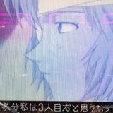 【海物語 IN JAPAN 319バージョン】と【新世紀エヴァンゲリオン シト新生】拙者の望みを叶えてよ!